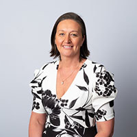 Picture of POhWER Regional Manager Penny Bodger-Yates