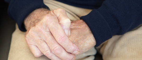Concerns over DNAR orders placed on care home residents