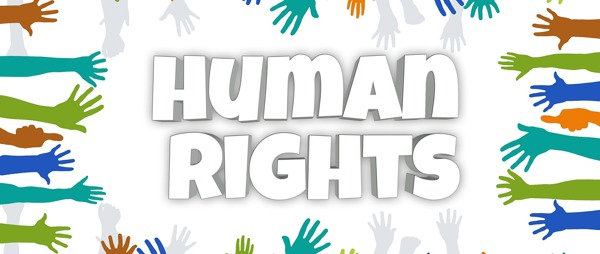 "POhWER responds to the Joint Committee on Human Rights inquiry ""The Government's response to COVID-19: human rights implications"